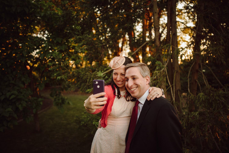 Magical Garden Marquee Wedding 244