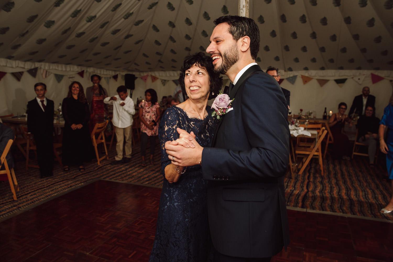 Magical Garden Marquee Wedding 258
