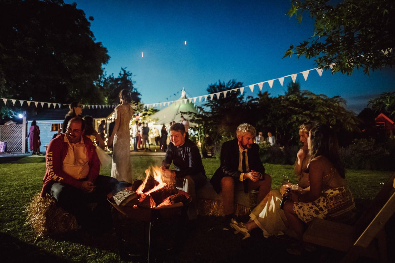 Magical Garden Marquee Wedding 276
