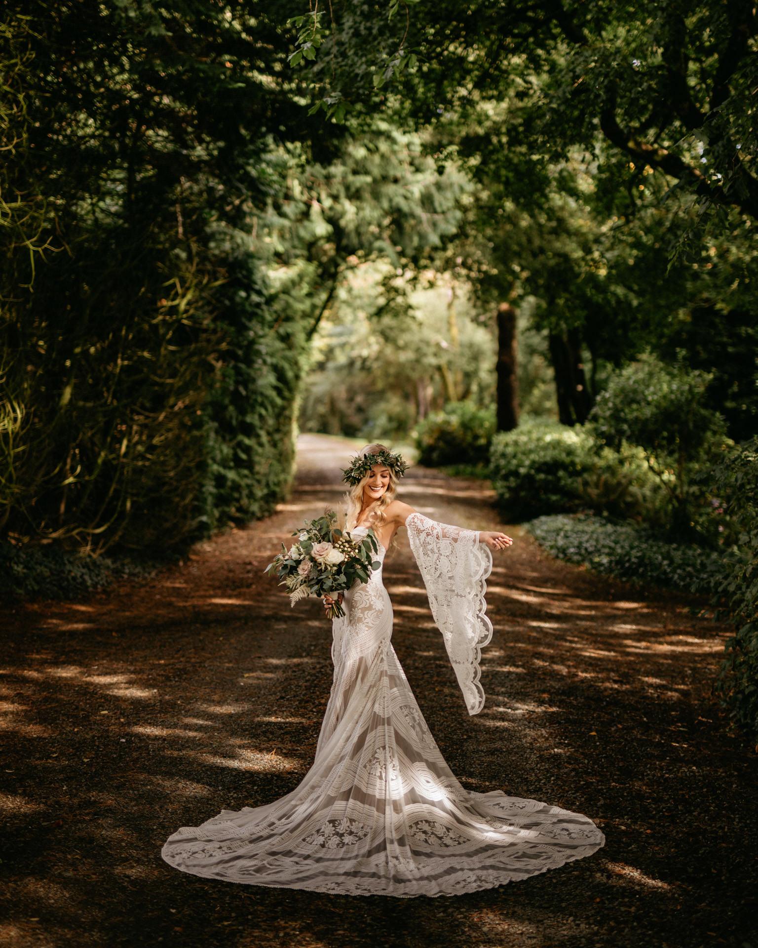wedding-photographer-ireland--237 106
