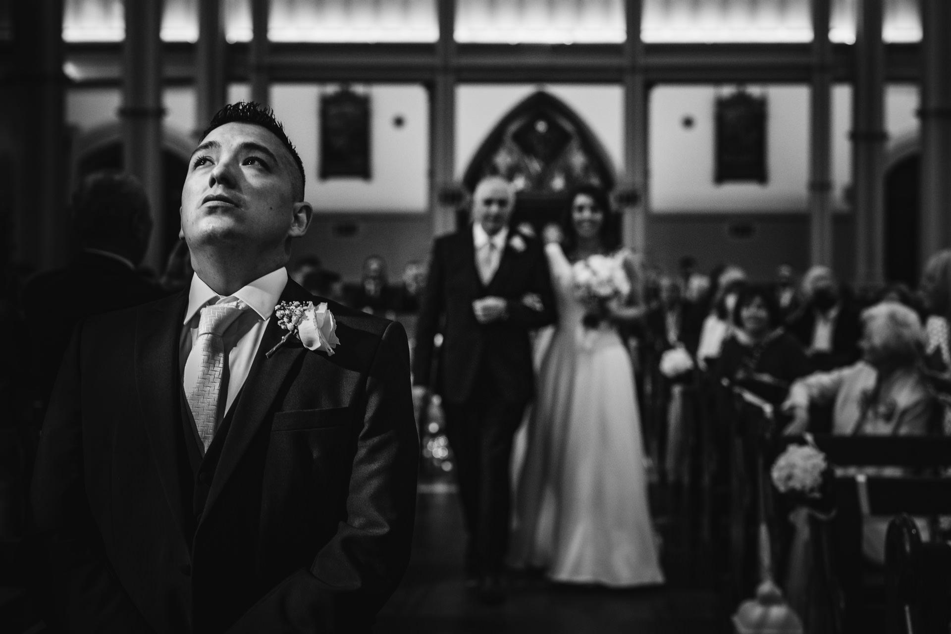 wedding-photographer-ireland--238 127