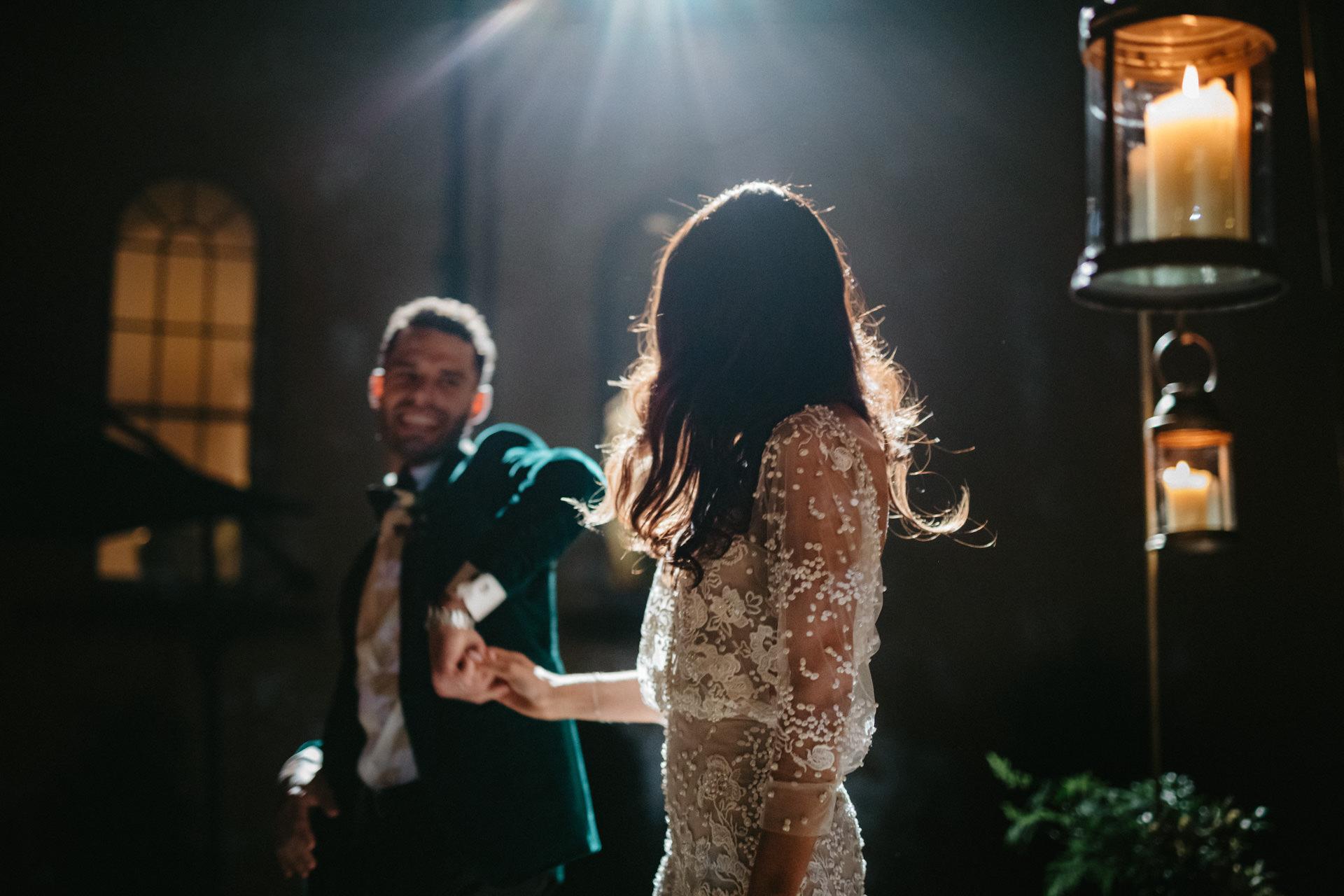 wedding-photographer-ireland--239 50