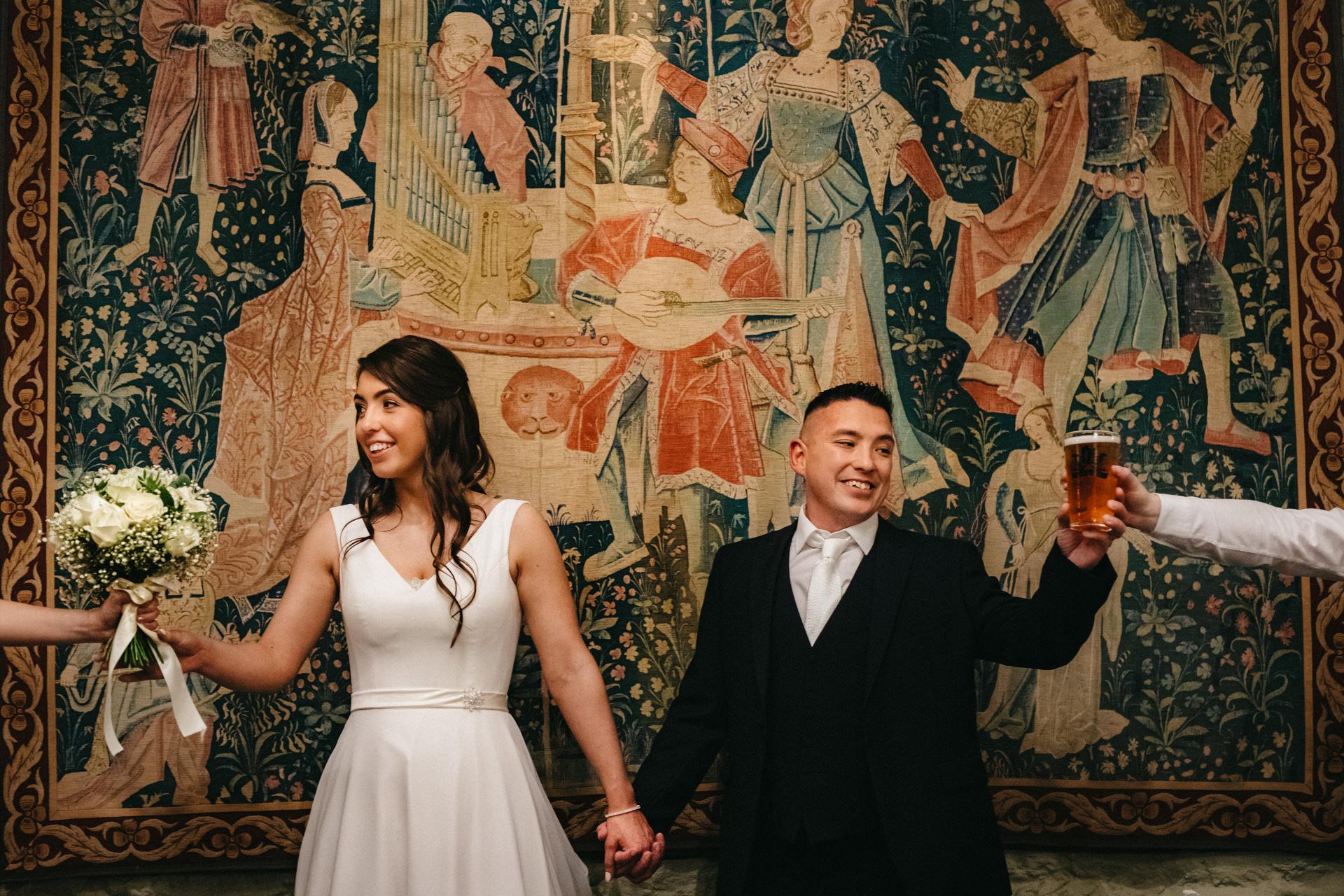 wedding-photographer-ireland--241 119
